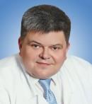Кудымкар городская поликлиника адрес